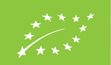 EU_Organic_Logo_Colour_Version_54x36mm_IsoC.png