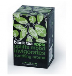 black-tea-apple