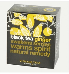 black-tea-ginger-10-foil