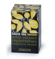 black-tea-lemon