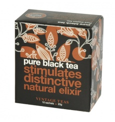 black-tea-natural-10-foil