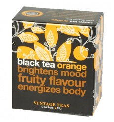 black-tea-orange-10-foil