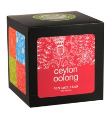 ceylon-oolong
