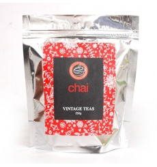 chai-in-250g-alu-bag
