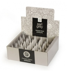 earl-grey-30-individiually-wraaped-carton