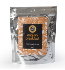 english-breakfast-250g