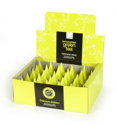 green-tea-lemon-grass-30-individually-wrapped-pyramids