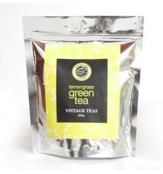 green-tea-lemongrass-250g-in-alu-bag