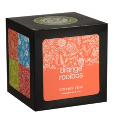 orange-rooibos