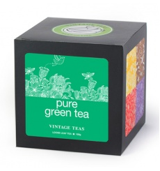 pure-green-tea