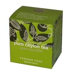 v5004-green-tea-opa-50g