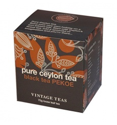 v5016-black-tea-pekoe-70g