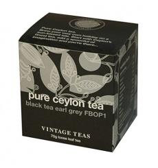 v5173-black-tea-earl-grey-70g