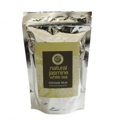 white-tea-50-pyramids-in-alu-pouch