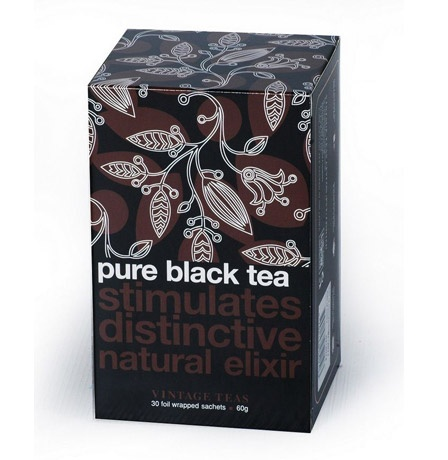 black-tea-natural