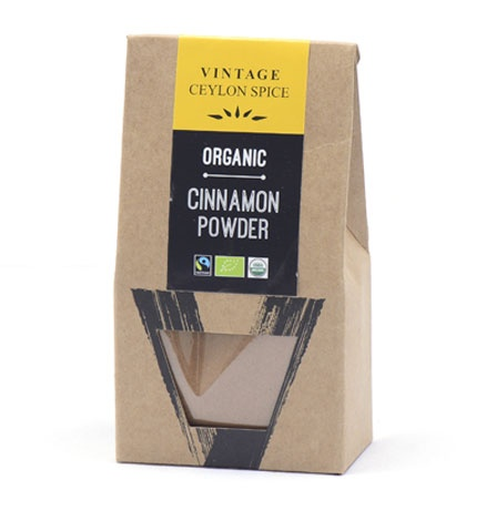 cinnamon-powder