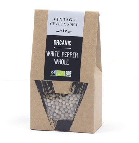white-pepper-whole