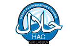 HAC-International-Logo.png