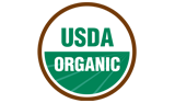 Organic-Seal-Color-1-1-Converted.png