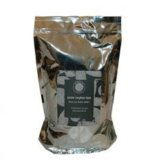 black-tea-earl-grey-500g-loose