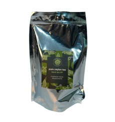 black-tea-op-500g-loose