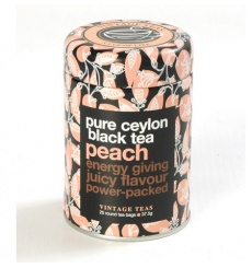 black-tea-peach-25-round