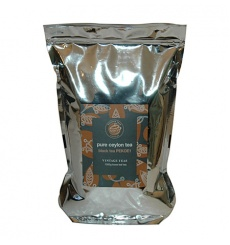 black_tea_pekoe_1000g_loose