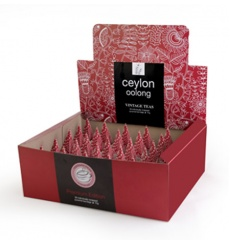 ceylon-oolong_302691680