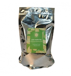 green-tea-jasmin-1000g-loose