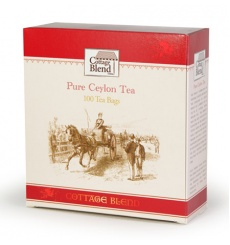 pure-ceylon-tea_1586471975