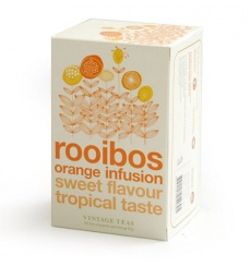 rooibos-with-orange-30