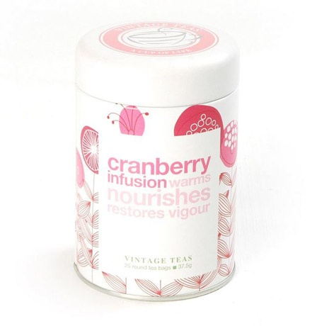 cranberry-infusion-25