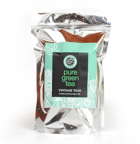 green-tea-50-pyramids-in-bag