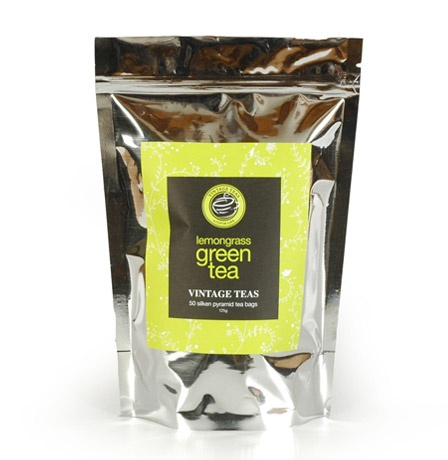 green-tea-lemon-grass-50-pyramids