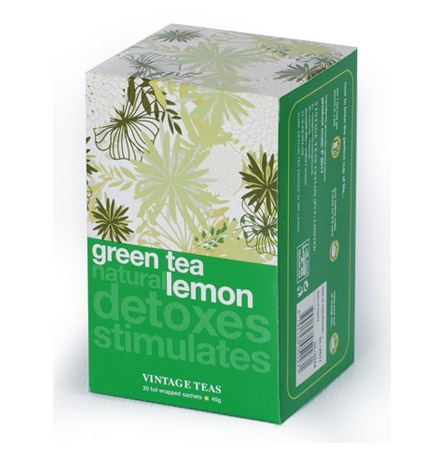 green-tea-lemon