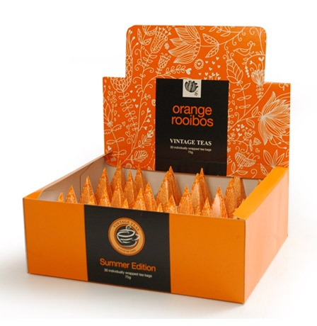 rooibos-orange-30-individually-wrapped-pyramids