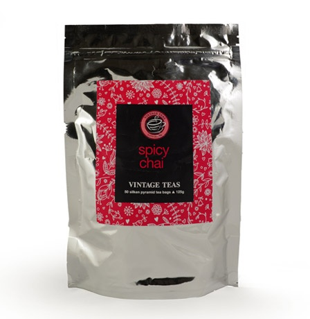 spicy-chai_659998121